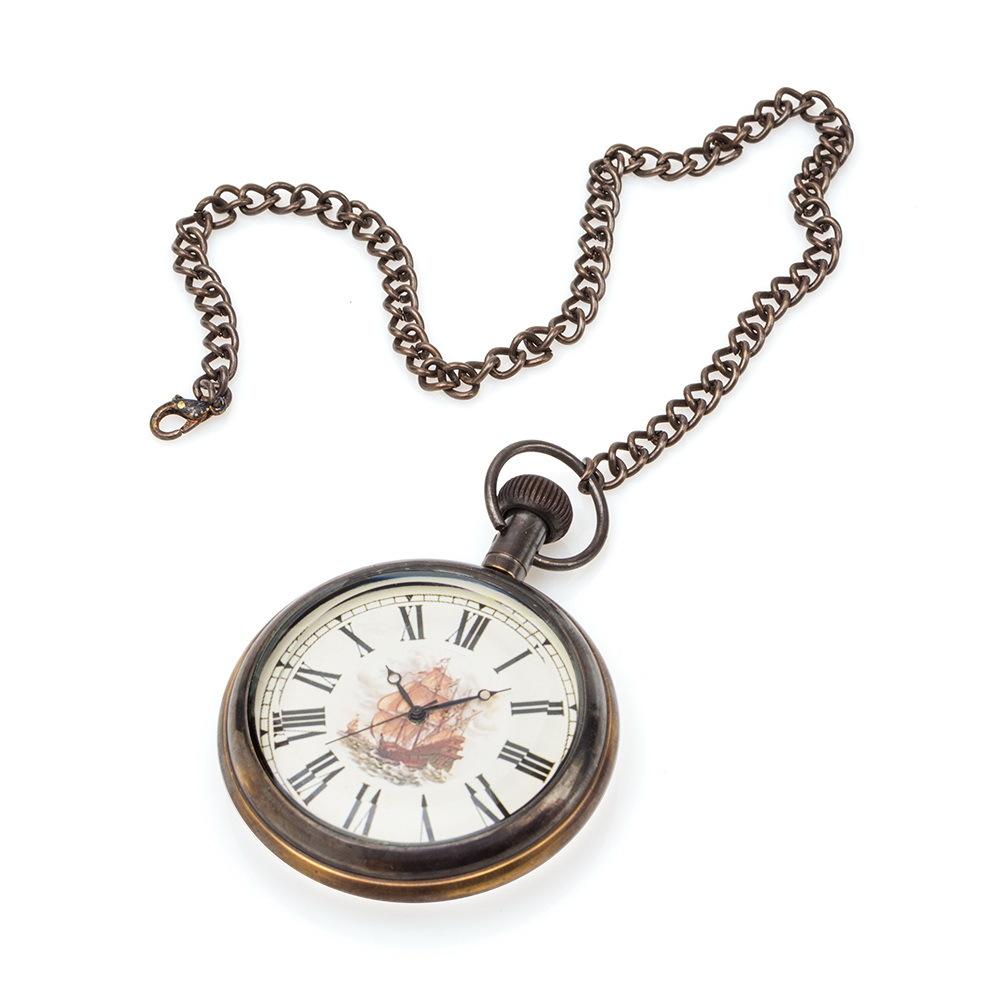 На цепочке стоимость часы сдать куда за можно деньги часы