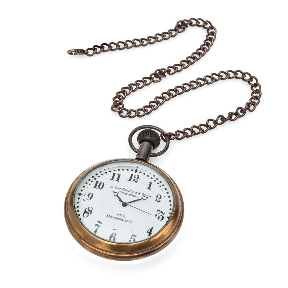 На цепочке стоимость часы луч скупка часов